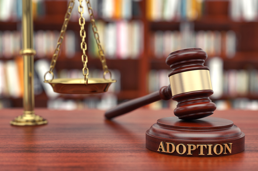 Essential Questions to Ask Before Hiring an Adoption Attorney