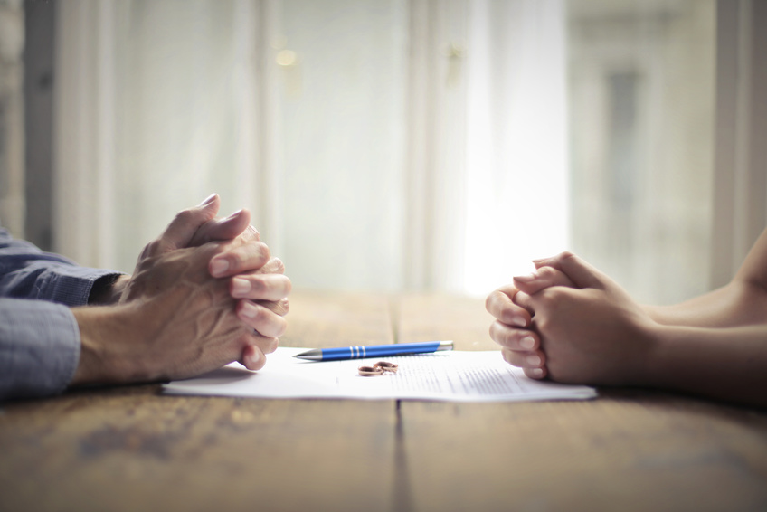 3 Factors That Can Complicate Divorce Proceedings